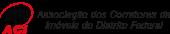 Associação de Corretores de Imóveis do Distrito Federal.