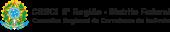 CRECI/DF | Conselho Regional dos Corretores de Imóveis do Distrito Federal