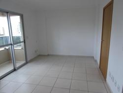 Av Jacarandá Sul Águas Claras   Sala para alugar, 30 m² Excelente Prédio Comercial