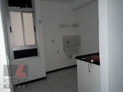 SGCV Lote 10 Park Sul Brasília   SCGV-  CANTO- VISTA LIVRE- 99224-1511