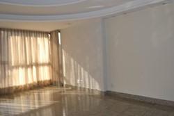 SQS 116 Asa Sul Brasília   SQS 116 - Ferola Aluga Excelente Cobertura Duplex