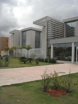 QMSW 6 Sudoeste Brasília   QMSW 06 Nova e desocupada 8633-4369