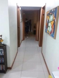 SMAS Park Sul Brasília   SETOR SMAS LIVING 2 QTOS 2 VGS 981953280