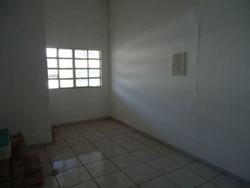 SRES Quadra 12 Velho Cruzeiro   SRES 12 ACEITA FINANC E FGTS - NASC- 99224-1511