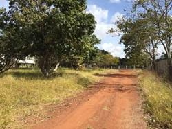 SMPW Quadra 26 Conjunto 9 Park Way Brasília   Pode virar condomínio! 98404-6262  Ferola!   SMPW 26