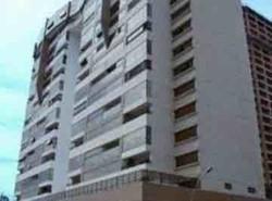 RUA 19 Norte Águas Claras   RUA 19 NORTE - RES. ABSOLUTO - DUPLEX - REFORMADÍSSIMO!!!