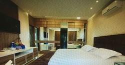 SETOR HOTELEIRO Taguatinga Centro Taguatinga   FLET EM TAGUATINGA - INVESTIDOR - 61-98224-8049