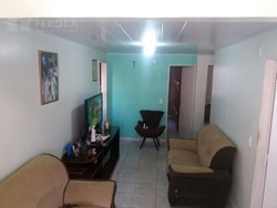 QR 410 CONJUNTO 19 Samambaia Norte Samambaia   QR 410 -61-98224-8049 WHATSAPP - EXCELENTE CASA  DE ESQUINA - PRÓXIMO COMERCIO