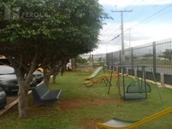 QS 402 CONJUNTO F Samambaia Norte Samambaia   QS 402 -61-98224-8049 - ACEITA TROCA CASA JARDIM BOTÂNICO  -  WESLIAN RORIZ