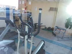 QN 412 CONJUNTO B Samambaia Norte Samambaia   QN 412   - OASIS - PRÓXIMO HOSPITAL