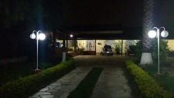 COLONIA AGRICOLA SAMAMBAIA Taguatinga Norte Taguatinga   61-98224-8049 - PRÓXIMO AO TAGUA PARK