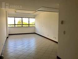 SHS Quadra 1 Asa Sul Brasília   SHS 06 SALAS BRASIL 21 - 98464-5958