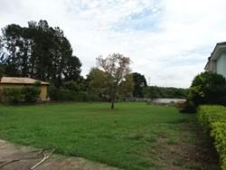 SMPW Quadra 15 Conjunto 6 Park Way Brasília   SMPW 15 CONJUNTO 06 EXCLUSIVO! 98156-9952