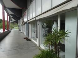 EQS 102/103 Asa Sul Brasília   EQS 102/103