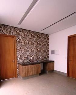 SMPW Quadra 26 Conjunto 3 Park Way Brasília   SMPW 26 CONJUNTO 03 CASA NOVA OPORTUNIDADE!98156-9952
