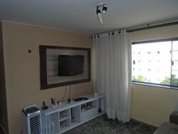 SHCES Quadra 1405 Novo Cruzeiro   SHCES 1405 NASCENTE - 98122-2054