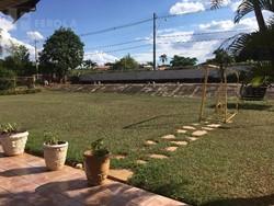 SHIN QL 9 Conjunto 3 Lago Norte Brasília   SHIN QL 09 CONJUNTO 03  Casa Térrea - 98205-8301