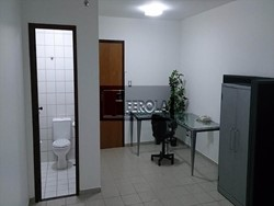 AOS 2/8 Octogonal Brasília   AOS 2/8 EXCELENTE SALA TERRAÇO SHOPPING 99627-3310