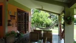 SMPW Quadra 26 Park Way Brasília   SMPW QD 26 - Exc Localização VERONICA 99126-9022