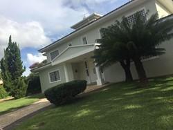 SMPW Quadra 26 Park Way Brasília   SMPW QUADRA 19 Excelente casa VERONICA 99126-9022