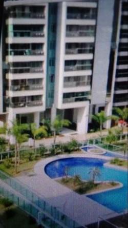 SGCV Setor Industrial Guará   SGCV APT REFORMADISSIMO  - 99627-3310