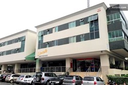 CLSW 300B Bloco 2 Sudoeste Brasília   Linda Kitnet reformada - 98205-8301