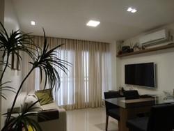 CLSW 300A Sudoeste Brasília   CLSW 300A VIA PLACE REFORMADO 98156-9952
