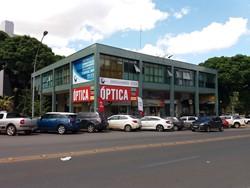 CLN 313 Asa Norte Brasília AC KIT - 99224-1511