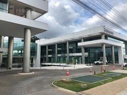 SCN QUADRA 05 BLOCO A Asa Norte Brasília   SALA CENTRO CLÍNICO ADVANCE