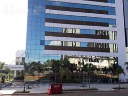 SCN Quadra 1 Asa Norte Brasília   SCN QD 01 ED. ROSSI ESPLANADA  BUSINESS