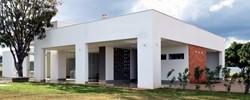 SMPW Quadra 26 Conjunto 3 Park Way Brasília   SMPW 26 LINDA CASA MODERNA E IMPONENTE - 981902401