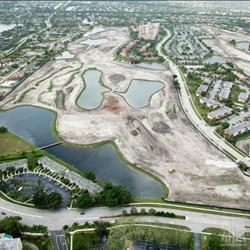 MIAMI Miami-Dade Miami   MIAMI BOTANIKO WESTON - LUXUOSAS RESIDÊNCIAS  (61) 91226-9022