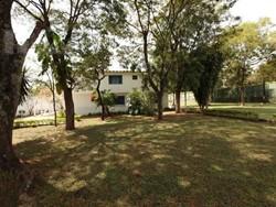 SHIS QL 22 Conjunto 3 Lago Sul Brasília   SHIS QL 22 Ponta excelente localização ,Lote de esquina, oportunidade