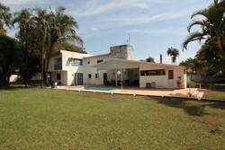 SHIS QL 22 Conjunto 3 Lago Sul Brasília   SHIS QL 22 ,Excelente localização , oportunidade , Esquina 1300 m