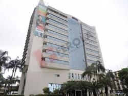 SETOR HOTELEIRO Taguatinga Centro Taguatinga   TAGUATINGA, FLAT POOL DE LOCAÇÂO, BOM INVESTIMENTO NO PARK INN