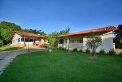 SMLN MI TRECHO 03 CONJUNTO 2 Lago Norte Brasília   Casa com 3 dormitórios à venda, 363 m² por R$ 2.900.000 - Lago Norte - Brasília/DF