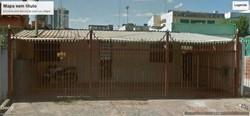 QSD 13 Taguatinga Sul Taguatinga   LOTE COMERCIAL NA AVENIDA SANDU SUL!