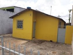 QNL 10 Taguatinga Norte Taguatinga   ORIGINAL LOTE VAZADO E COMERCIAL