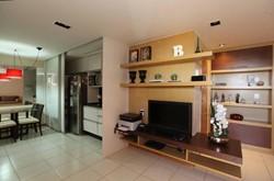SHTN Asa Norte Brasília   SHTN Life Resort pronto para morar 99410-0977