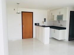 CA 02 Lago Norte Brasília   CA 2 Lindo 2 quartos! Com Garagem! 99410-0977