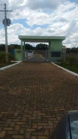 SMPW Quadra 26 Conjunto 6 Park Way Brasília   SMPW 26 CONJ 6 - AC FINANCIAR -  99224-1511