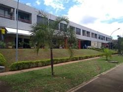 CLSW 103 Sudoeste Brasília   Clsw 103  99244-4545