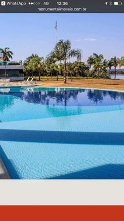 SHTN Asa Norte Brasília   Shtn trecho 04 para o lago 992444545