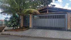 SHIS QI 27 Lago Sul Brasília   SHIS QI 27 AC, IMOVEIS  99244-4545 odete