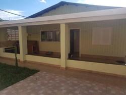 Rua 6 Vila Planalto Brasília   VILA PLANALTO! EXCELENTE CASA! SIMONE 98122-4766