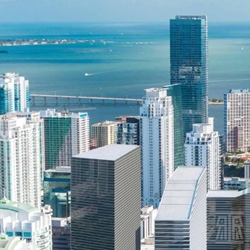 BRICKELL AV Miami Miami   BRICKELL AV BRICKELL HEIGHTS 55 (61) 99126-9022