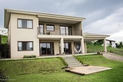 CONDOMINIO MORADA DE DEUS Jardim Botanico Brasília   Casa com 4 dormitórios à venda, 278 m² por R$ 920.000 - Setor Habitacional Jardim Botânico - Brasília/DF
