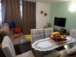 SHCES Quadra 805 Novo Cruzeiro   shces 805 nascente lindo 99244-4545 ODETE