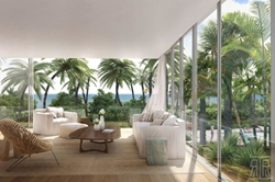 COLLINS Miami Beach Miami   MIAMI BEACH Fasano Hotel & Residence - Verônica (61) 9126-902
