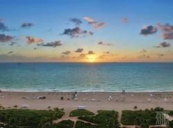 COLLINS Miami Beach Miami   MIAMI BEACH Fasano Hotel & Residence (61) 9126-9022